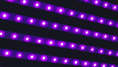 Oswietlenie Led Domowe I Przemyslowe