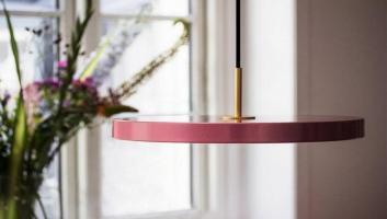 Oświetlenie Umage - skandynawskie nowości marki