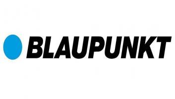 Przegląd oferty lamp Blaupunkt - jakie oświetlenie na Leduj?