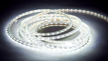 3 powody, dla których warto wybrać taśmy LED Greenie