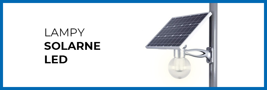 Solarne