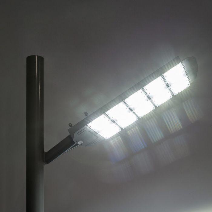 lampy ledowe zewnętrzne pphilips