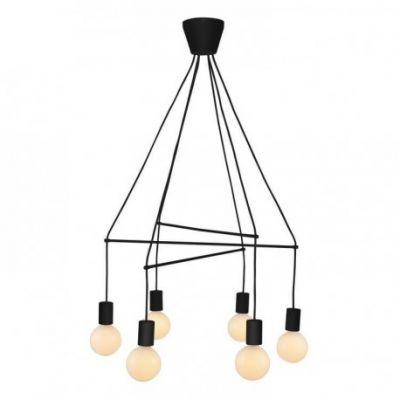 Lampa wisząca Candellux 36-70937 Alto