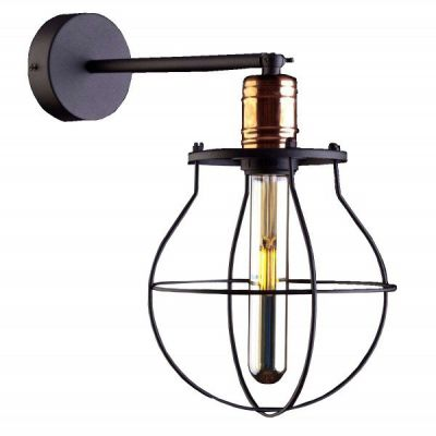 Lampa ścienna Nowodvorski Manufacture