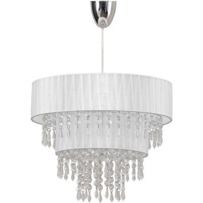 Lampa wisząca LED Nowodvorski TOSCANA
