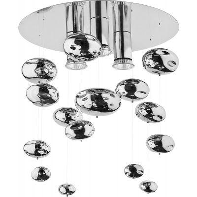 Lampa sufitowa LED Nowodvorski SALVA C