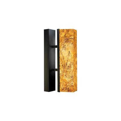 Kinkiet Abigali 6616 Marble Stone 607Y 6W 3000K 6 x 6 x 25 cm