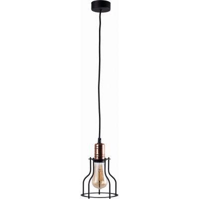 Lampa wisząca Nowodvorski Workshop design