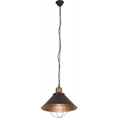 Lampa wisząca Nowodvorski GARRET I S