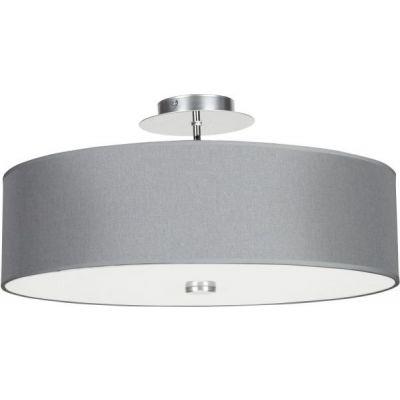 Plafon LED Nowodvorski VIVIANE GRAY