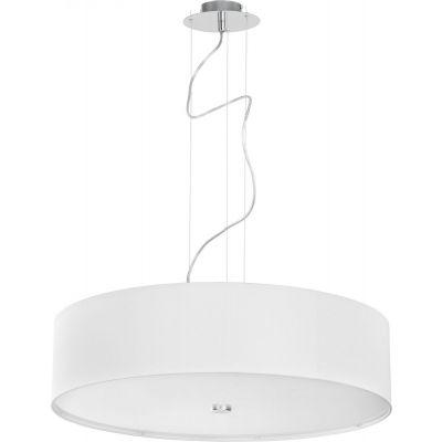 Lampa sufitowa LED Nowodvorski VIVIANE WHITE III