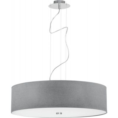Lampa sufitowa LED Nowodvorski VIVIANE GRAY III