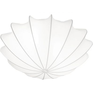 Lampa LED Nowodvorski FORM ⌀50