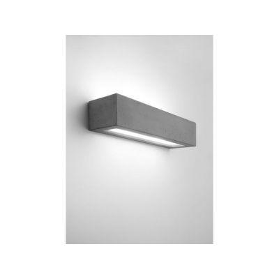 Lampa Nowodvorski SOLID