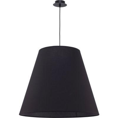 Lampa sufitowa LED Nowodvorski MOSS 9737