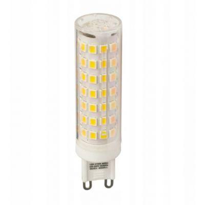 Żarówka LED SMD Ledline G9 12W NW
