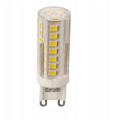 Żarówka LED SMD Ledline G9 6W NW
