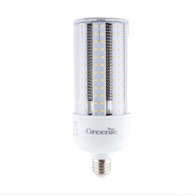 Żarówka LED AluCorn 33W E27 - o średnicy 75mm