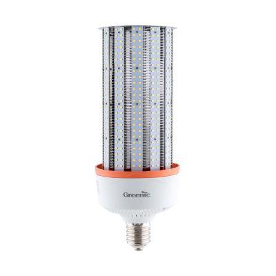 Żarówka LED Greenie AluCorn X 150W E40 dookólna 640 diod SMD2835