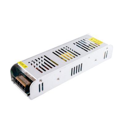 Zasilacz modułowy ADLS 200W-12V ADLER SLIM