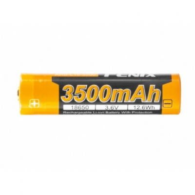 Akumulator Fenix ARB-L18 18650 3500 mAh 3,6 V
