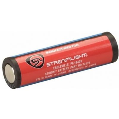 Akumulator Streamlight Li-ion 3.75V, 2000mAh, 230V AC