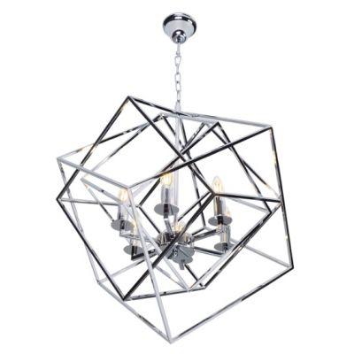 Lampa wisząca Maxlight P0327 Andora