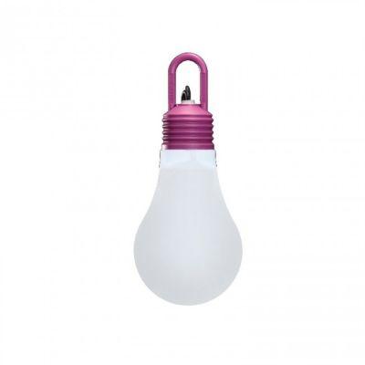 Lampa zewnętrzna dekoracyjna Ares 500003 LaDina