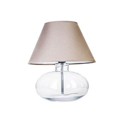 Lampa 4concepts BERGEN Szara
