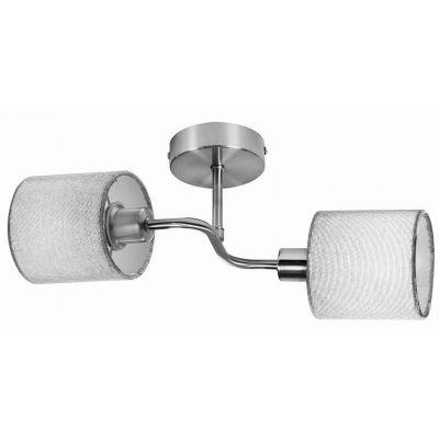 Lampa Candellux Sax 22-70678
