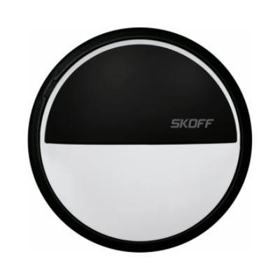 Oprawa schodowa LED Skoff Bolero Czarna