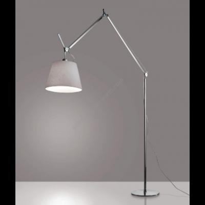 Lampa podłogowa Artemide 0510010A Tolomeo Maxi LED