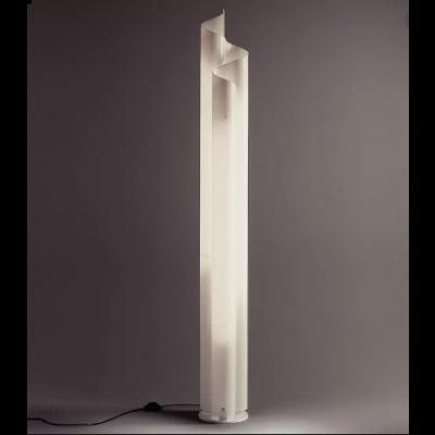 Lampa podłogowa Artemide 0084010A Chimera