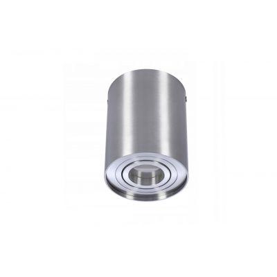 Downlight Azzardo AZ0780 Bross 1 aluminium