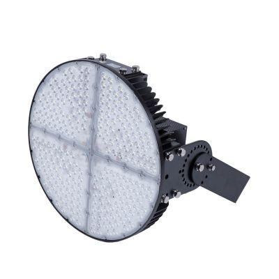 Naświetlacz LED Greenie ARENA 600W Philips/Meanwell 5 lat gwarancji NW
