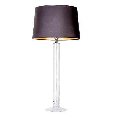 Lampa stojąca 4concept FJORD Biały