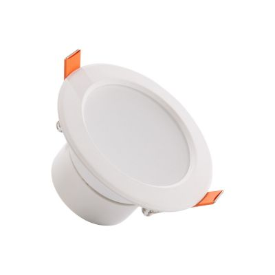 Oprawa Downlight LED Lux 6W (UGR19)
