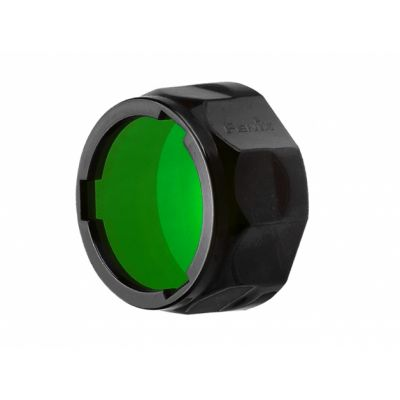 Filtr zielony do latarek Fenix AOF-S+