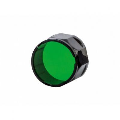 Filtr zielony Olight do latarek Fenix AOF-L