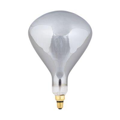 Żarówka Sydney LED XXL  LED  8W  E27 Titanium 2200K 388 x 245mm  PROMOCJA