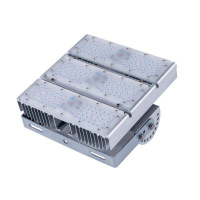 Oprawa Przemysłowa LED IC Gasoline 150W Philips 3030 5 lat gwarancji