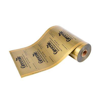 Folia grzewcza na podczerwień (mata grzewcza pod drewno) Greenie Heat Professional 80W/m2  - kup taką ilość m2 jaką potrzebujesz