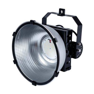 Lampa LED HighBay HighTECH 100W Cree/Meanwell 5 lat gwarancji