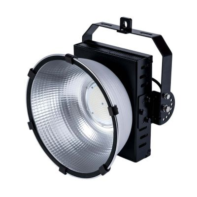 Lampa LED HighBay HighTECH 150W Cree/Meanwell 5 lat gwarancji