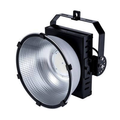 Lampa LED HighBay HighTECH 200W Cree/Meanwell 5 lat gwarancji