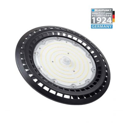 Highbay LED Blaupunkt Jupiter IP65 200W
