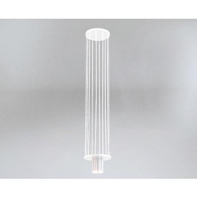 Lampa na sufit Shilo-Dohar IHI 9006/G9/BI/BI