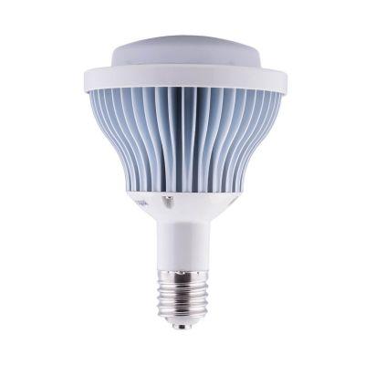 Żarówka przemysłowa LED Greenie HighBay 30W E40