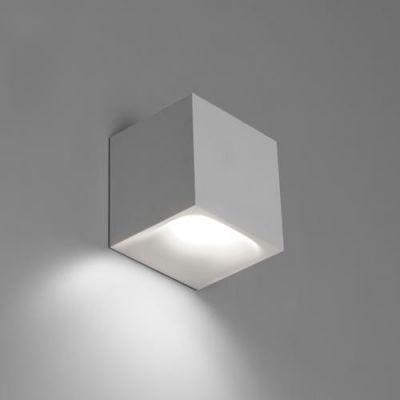Kinkiet Artemide 0041020A Aede LED