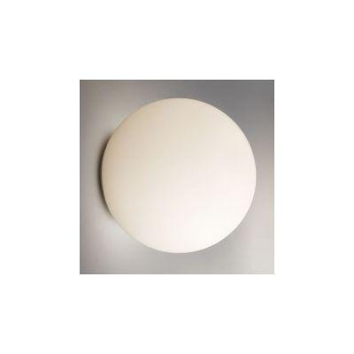Kinkiet Artemide 0116010A Dioscuri 35